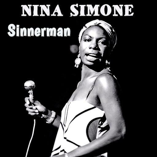 Nina Simone альбом Sinnerman
