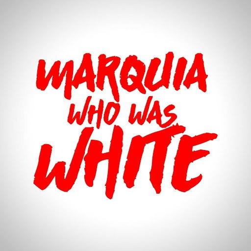 JULIAN SMITH альбом Marquia Who Was White