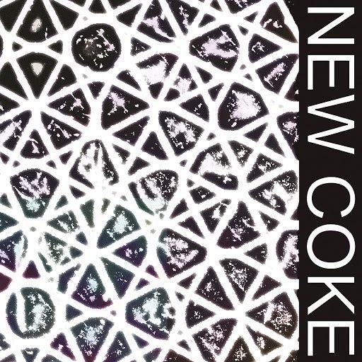 Health альбом NEW COKE