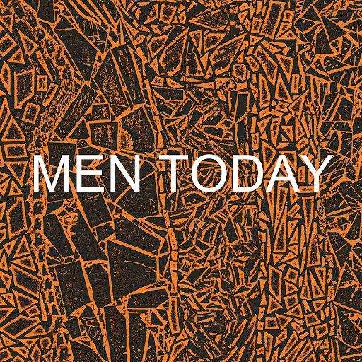 Health альбом MEN TODAY