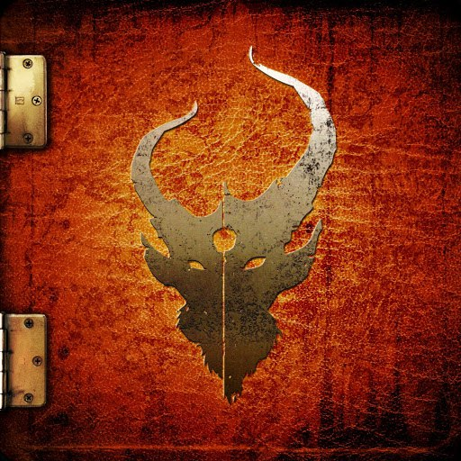 Demon Hunter альбом Demon Hunter