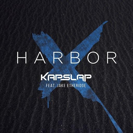 Альбом Kap Slap Harbor