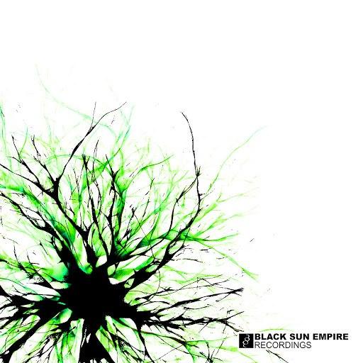Black Sun Empire альбом Firing Squad (SKC Remix) / Red Velvet VIP