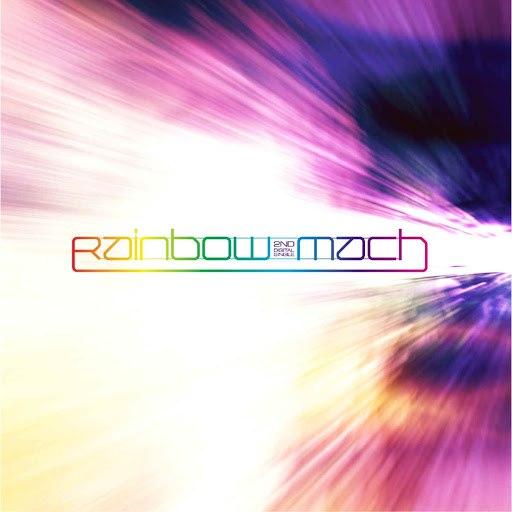 Альбом Rainbow Mach
