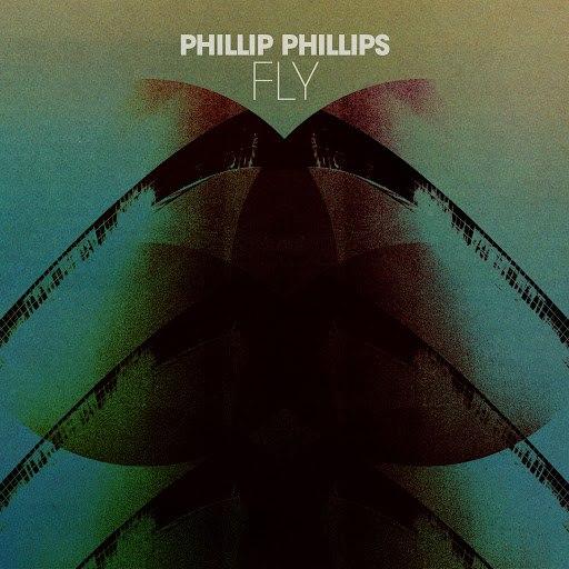 Phillip Phillips альбом Fly