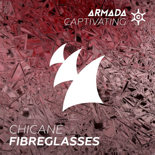 Chicane альбом Fibreglasses