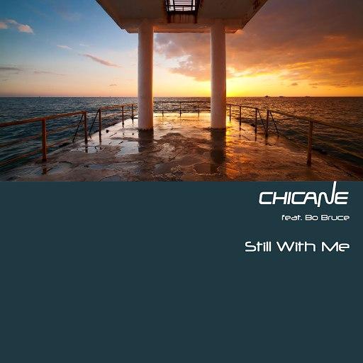 Chicane альбом Still With Me