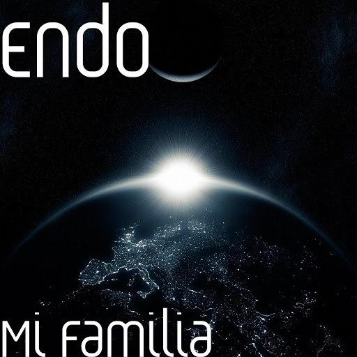 Endo альбом Mi Familia