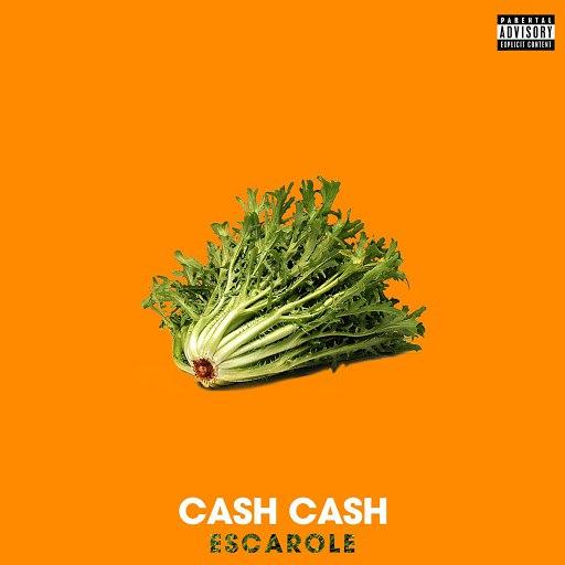 Cash Cash альбом Escarole