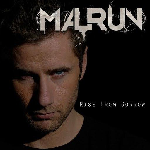 Malrun альбом Rise from Sorrow (Radio Edit)