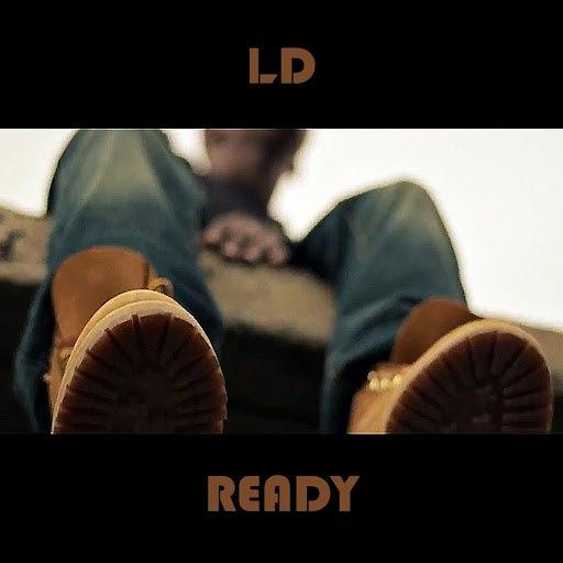 LD альбом Ready