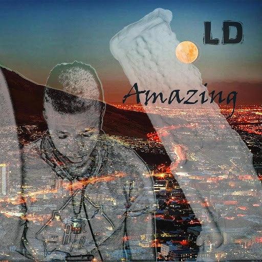 LD альбом Amazing