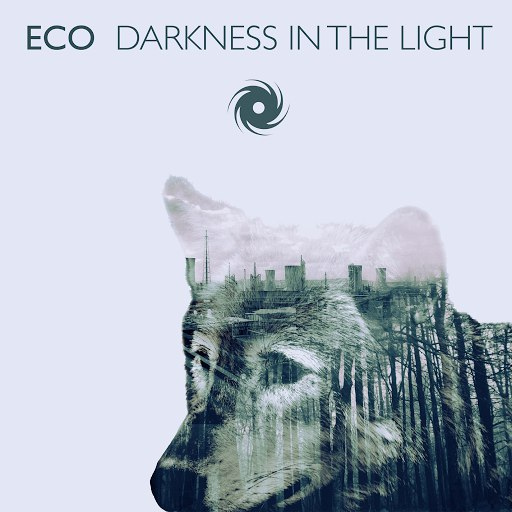 Eco альбом Darkness in the Light