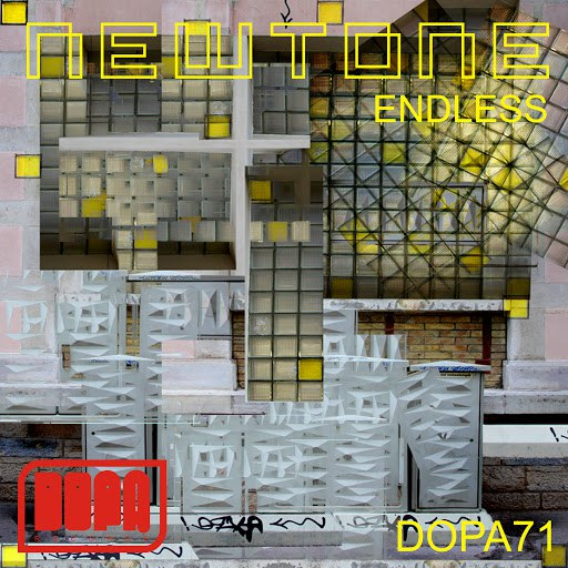 NewTone альбом Endless