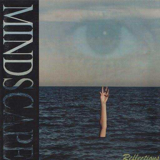 Mindscape альбом Reflections