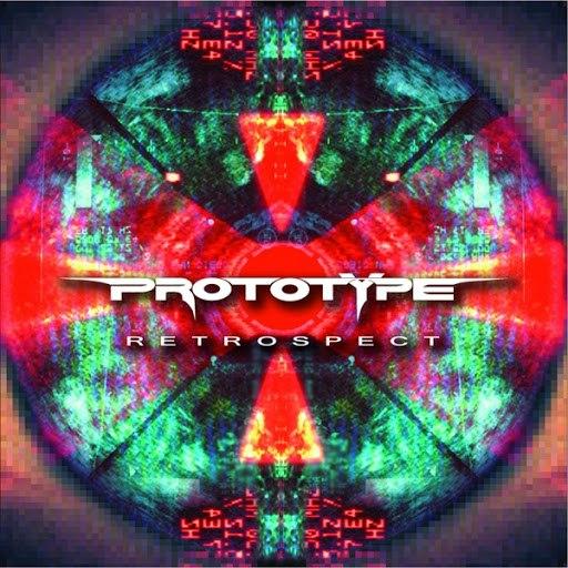 Prototype альбом Retrospect (Demo Collection)