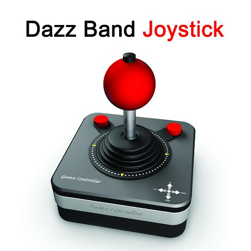 Dazz Band альбом Joystick (Re-Recorded / Remastered)