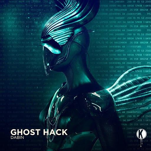 Dabin альбом Ghost Hack
