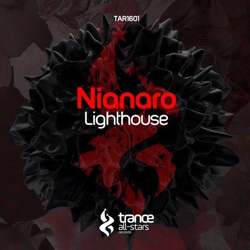 Nianaro альбом Lighthouse