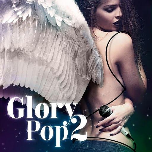 Extreme Music альбом Glory Pop 2