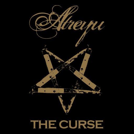 Atreyu альбом The Curse (Deluxe Edition)