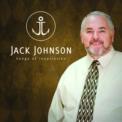 Альбом Jack Johnson Songs Of Inspiration