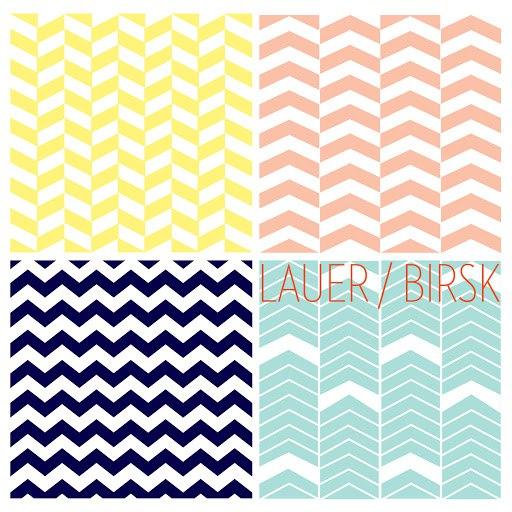 LAUER альбом Birsk/Kilian