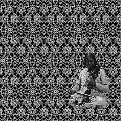 Gonjasufi альбом Kobwebz / Speaketh