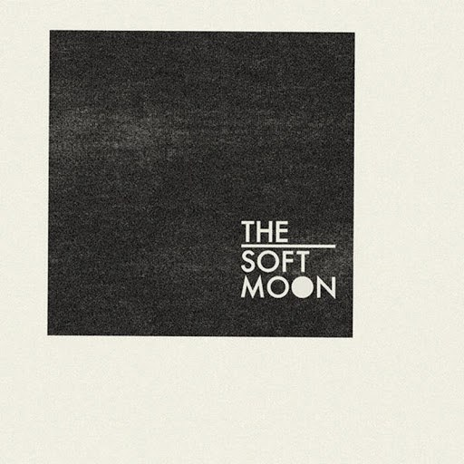 The Soft Moon альбом Parallels