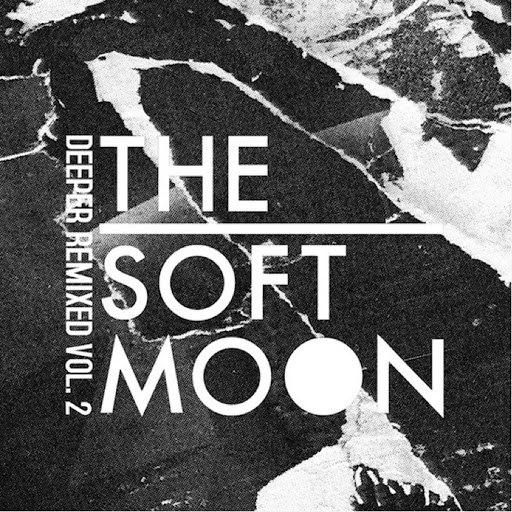 The Soft Moon альбом Feel (Ninos Du Brasil Remix)