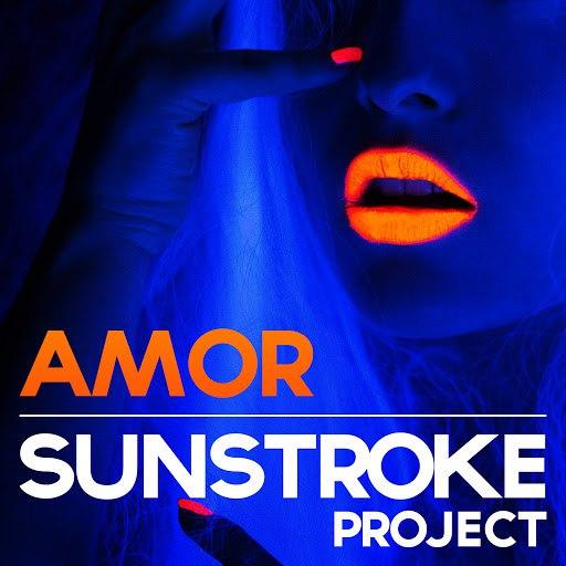 Sunstroke project альбом Amor