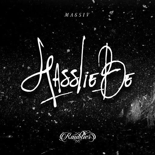 massiv альбом Hassliebe