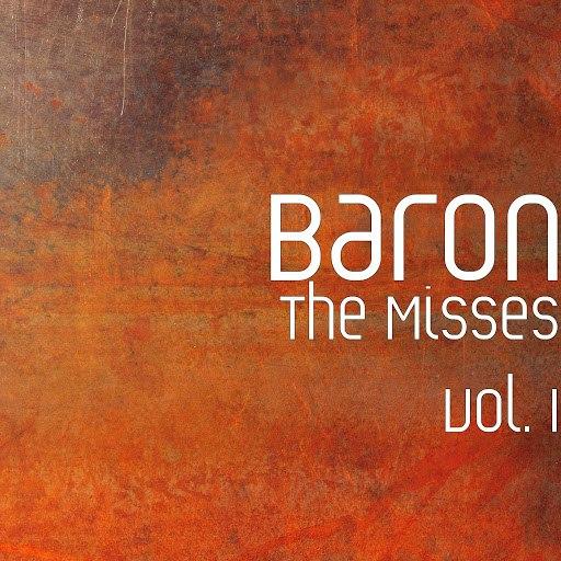 Baron альбом The Misses, Vol. 1