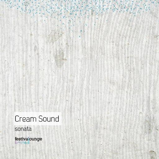 Cream Sound альбом Sonata