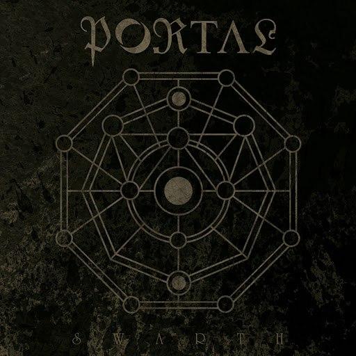Portal альбом Swarth