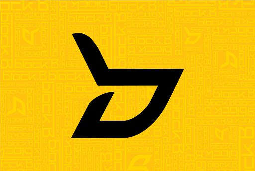 Block B альбом 'Welcome to the BLOCK' Repackage