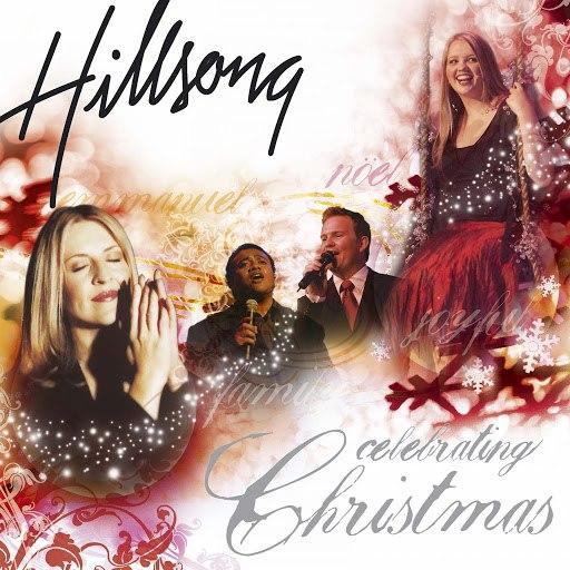 Hillsong United альбом Celebrating Christmas