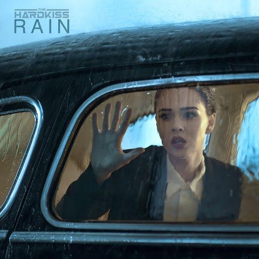 THE HARDKISS альбом Rain