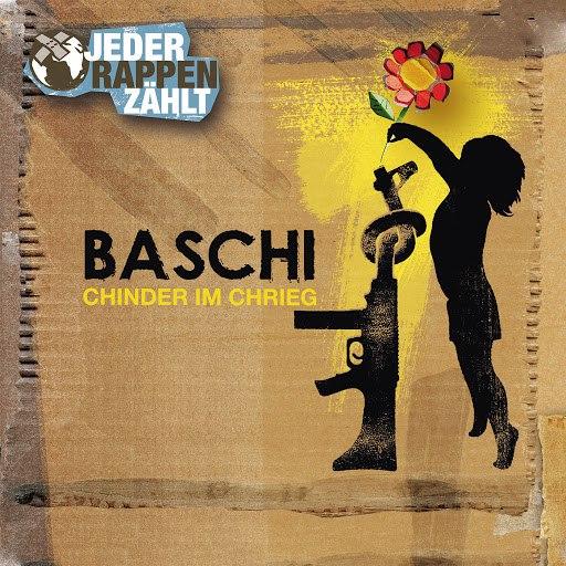 Baschi альбом Chinder im Chrieg (jrz.ch)