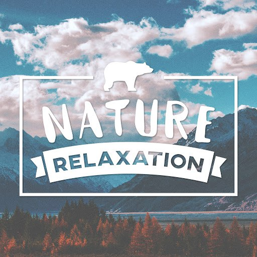 RELAX альбом Nature Relaxation