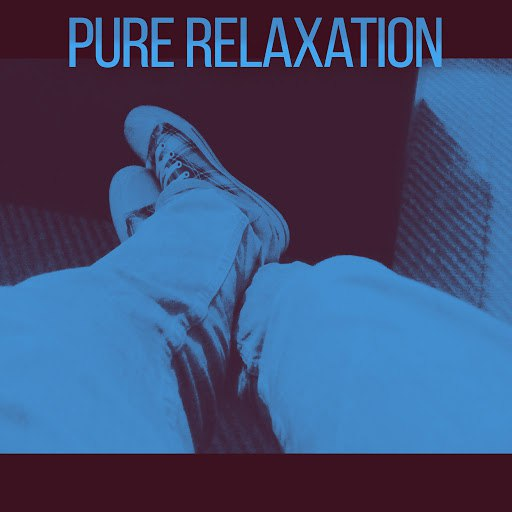 RELAX альбом Pure Relaxation – Meditation, Relaxation, Yoga, Chakra, Healing, Spa, Massage, Wellness