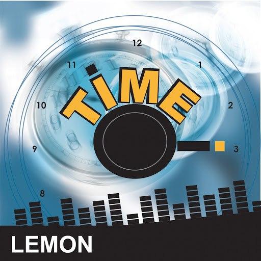Lemon альбом Time