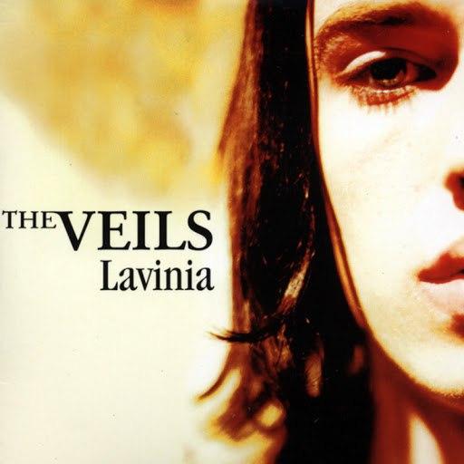 The Veils альбом Lavinia