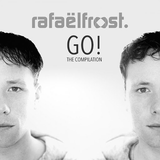 Rafael Frost альбом Go! The Compilation