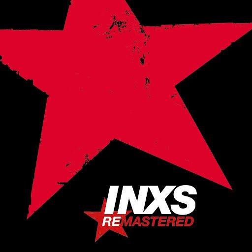 Inxs альбом INXS Box (Digital Edition)
