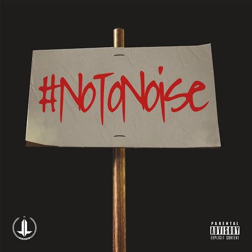 Flare альбом #NoToNoise