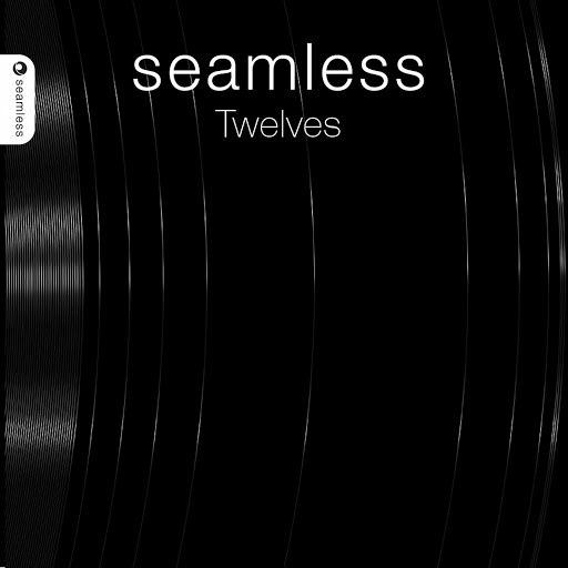 Soularis альбом Closer (Seamless Twelves)