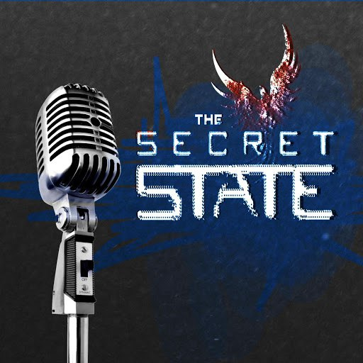 The Secret State альбом The Biggest Mistake (Explicit Remix) [feat. Akon & B.O.B]