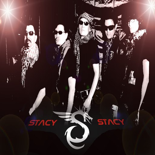 Stacy альбом STaCy