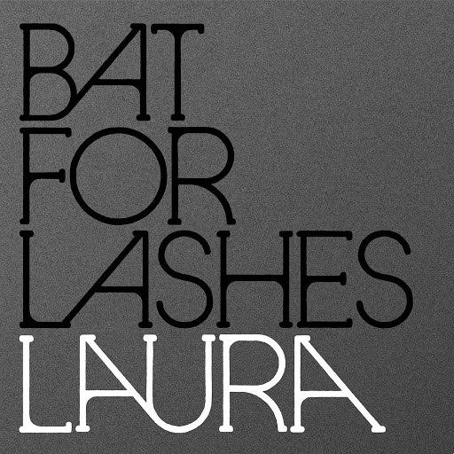bat for lashes альбом Laura